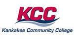 Logo of Kankakee Community College