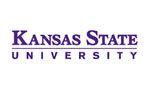 Logo of Kansas State University