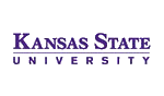 Logo of Kansas State University