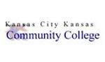 Logo of Kansas City Kansas Community College