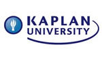 Logo of Purdue University Global-Davenport