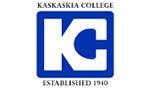 Logo of Kaskaskia College