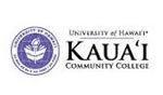 Logo of Kauai Community College