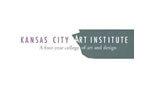 Logo of Kansas City Art Institute