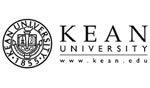 Logo of Kean University
