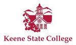 Logo of Keene State College