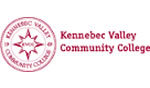 Logo of Kennebec Valley Community College