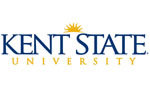 Logo of Kent State University at Salem