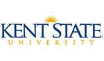 Logo of Kent State University at Kent