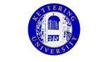 Logo of Kettering University