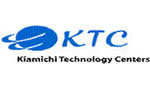 Logo of Kiamichi Technology Center-McAlester