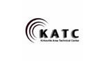 Logo of Kirksville Area Technical Center