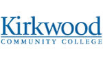 Logo of Kirkwood Community College