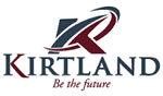 Logo of Kirtland Community College