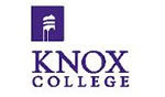 Logo of Knox College