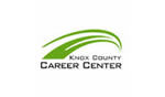 Logo of Knox County Career Center