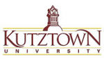Logo of Kutztown University of Pennsylvania