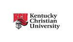 Logo of Kentucky Christian University