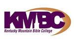 Logo of Kentucky Mountain Bible College