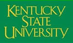 Logo of Kentucky State University
