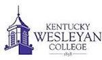 Logo of Kentucky Wesleyan College