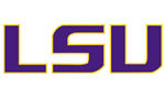 Logo of Louisiana State University and Agricultural and Mechanical College