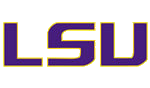Logo of Louisiana State University-Shreveport