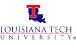 Logo of Louisiana Tech University
