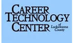 Logo of Career Technology Center of Lackawanna County