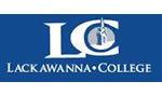 Logo of Lackawanna College