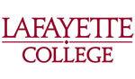Logo of Lafayette College
