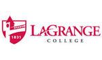 Logo of LaGrange College