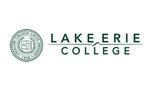 Logo of Lake Erie College