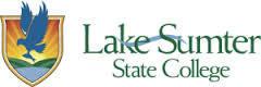 Logo of Lake-Sumter State College