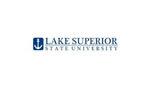 Logo of Lake Superior State University