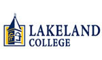 Logo of Lakeland University