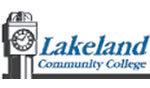 Logo of Lakeland Community College