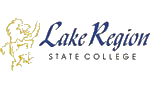 Logo of Lake Region State College