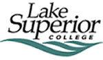 Logo of Lake Superior College