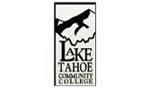 Logo of Lake Tahoe Community College