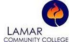Logo of Lamar Community College