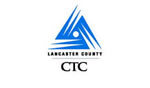 Logo of Lancaster County Career and Technology Center