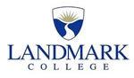 Logo of Landmark College
