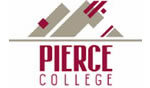 Logo of Los Angeles Pierce College