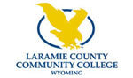 Logo of Laramie County Community College