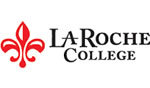 Logo of La Roche University
