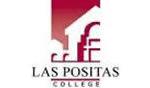 Logo of Las Positas College