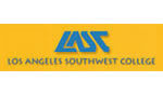Logo of Los Angeles Southwest College