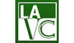 Logo of Los Angeles Valley College