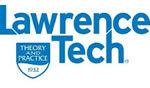 Logo of Lawrence Technological University